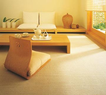 壁紙・床材選びのポイント