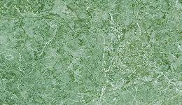 塩ビタイル 大理石調