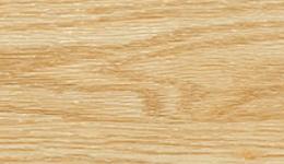 塩ビタイル 木目調